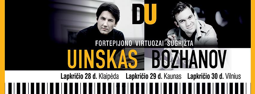 Uinskas-Bozhanov-2016-05-FB_v7