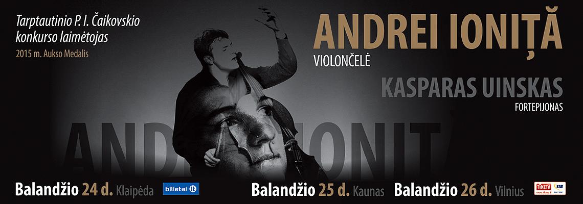 Andrei-Ioniita-2017-NMK-Puslapiui-1140x400_v1-1