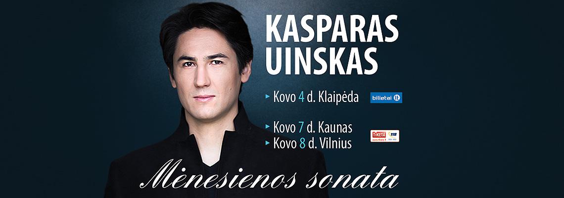 Kasparas-Menesienos-Sonata-NMK-Puslapiui-1140x400_v1