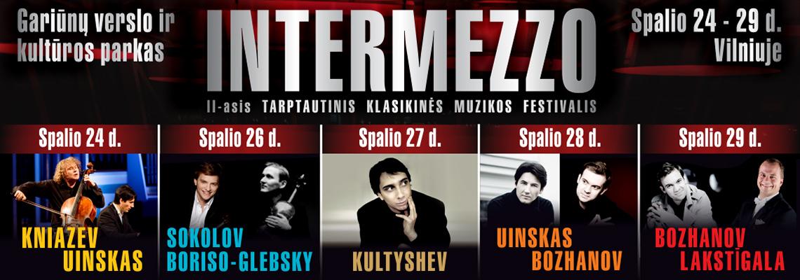 Intermezzo-2017-07-15-NMK-Puslapiui-1140x400-be-sharpen
