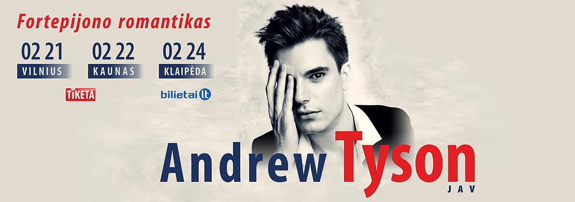 Andrew-Tyson-2017-12-01-NMK-Puslapiui-1140x400_v2-FINAL