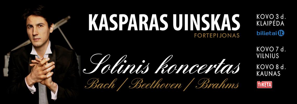 Kasparas-Uinskas-2017-Solinis-NMK-Puslapiui-1140x400