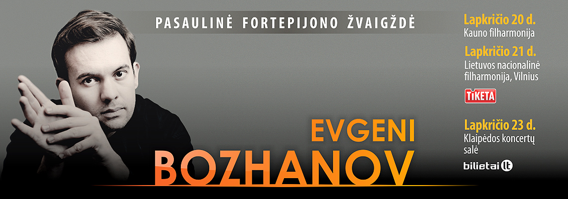 Evgeni-Bozhanov-2018_NMK_Puslapiui_FINAL