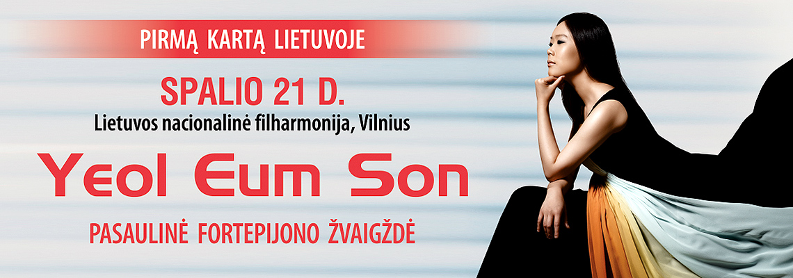 Yeol-Eum-Son-2020-08-15_1140x400