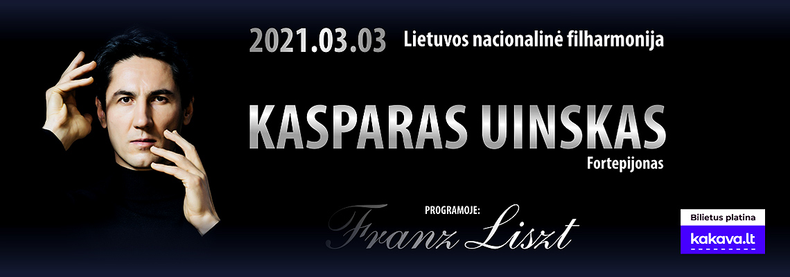 Kasparas-Uinskas-2021-01-02_1140x400-NMK-Web